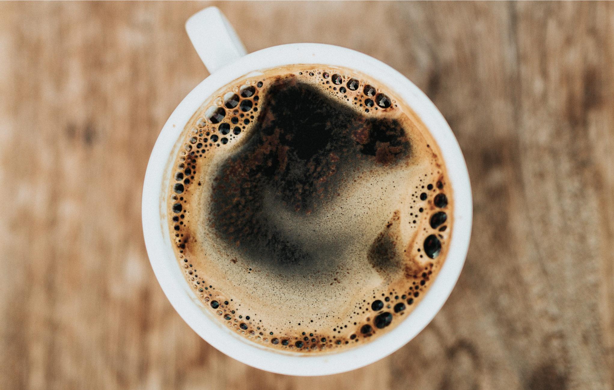 koffie-tuincafe